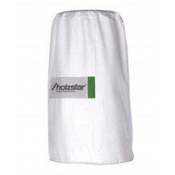 Sac filtre à poussière SAA 901 - 5930901