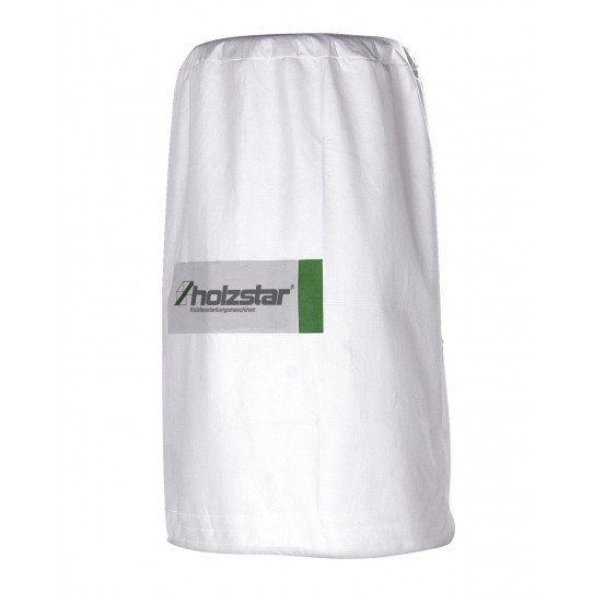 Sac filtre à poussière SAA 2003 - 5932203