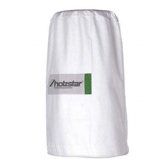Sac filtre à poussière SAA 3003 - 5932303