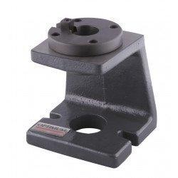 Système d'assemblage et de serrage BT 40 - 3536187