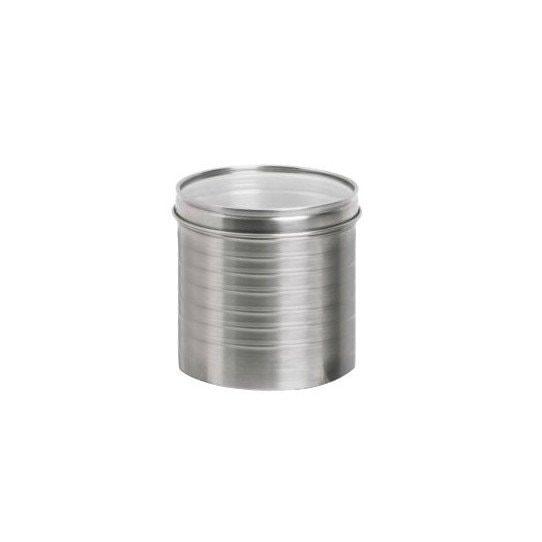 Pâte de coupe pour perçage thermique - 3060090