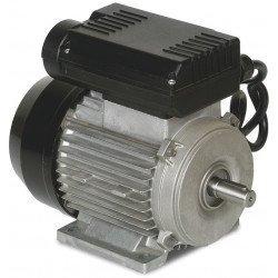 Moteurs asynchrones 2 pôles, 2900 T/min 1,8 kW / 400 V - 2502183