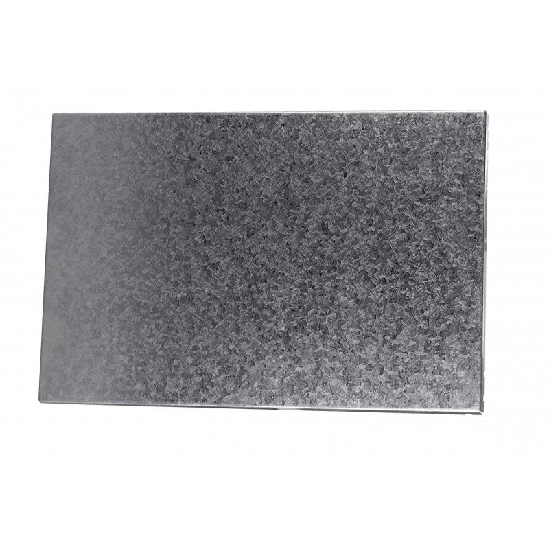 Rallonge de table latérale additionnelle