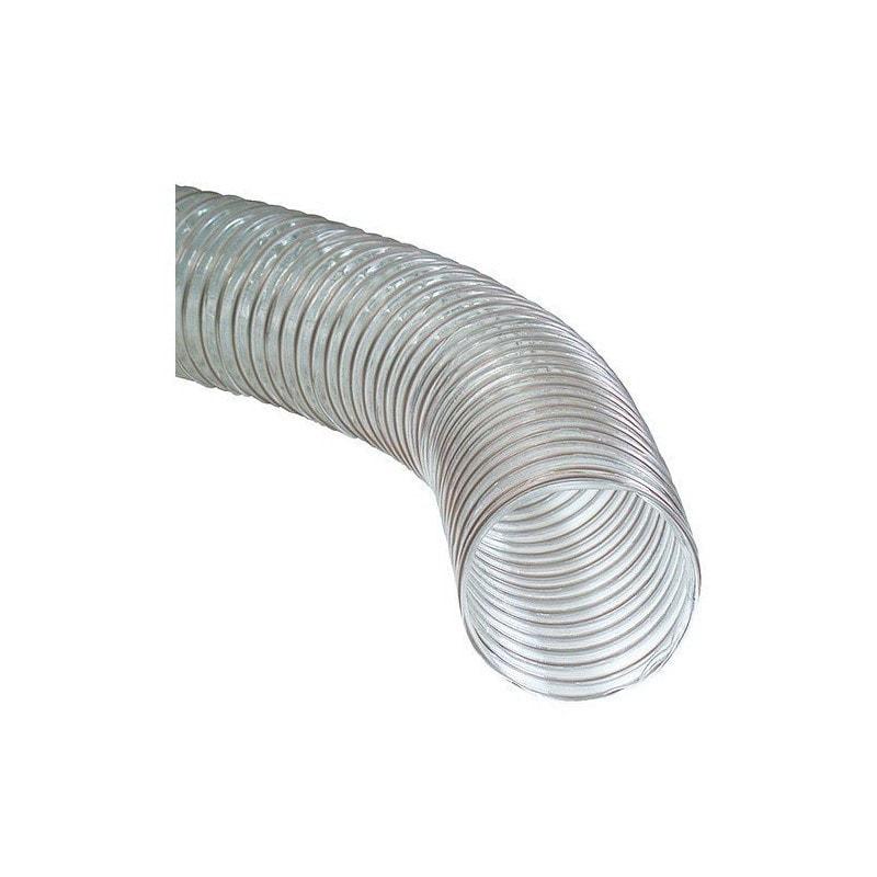 Gaines pour AS 1400 Ø 75 mm / 1 mètre - 3922012