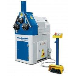 Cintreuse à galets  Metallkraft PRM 50 FH - 3812036