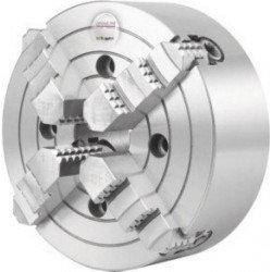 Mandrin 4 mors concentriques Camlock Optimum - 3442640