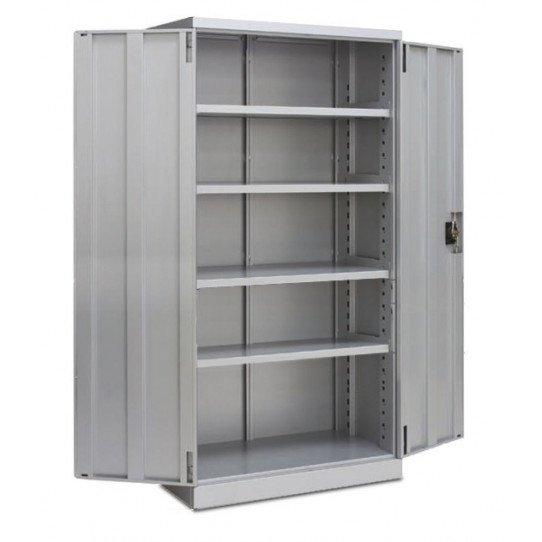 armoire m tallique d 39 atelier uniworks achat vente armoire optimachines. Black Bedroom Furniture Sets. Home Design Ideas