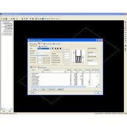 Logiciel e-NC Fraisage 2D