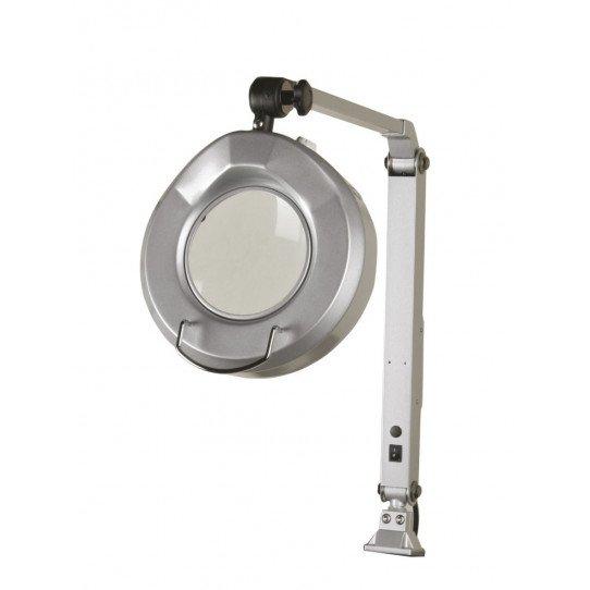 Lampe loupe néon Optimum ALM 3
