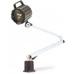 Lampe de travail halogène Optimum AL 35