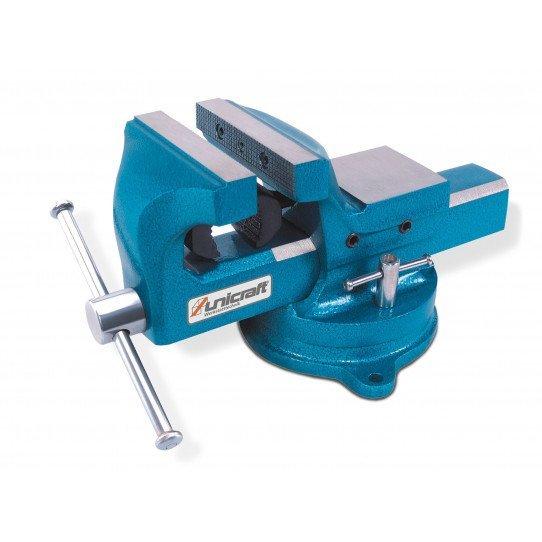 Etabli rotatif 100 mm Unicraf - 6350100
