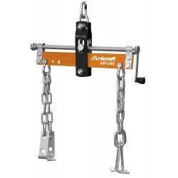Balancier pour grue d'atelier MP 680 - 6201701