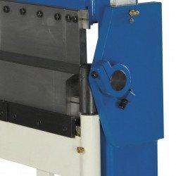 Plieuse manuelle  Metallkraft FSBM 1020-20 HSG
