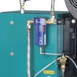Filtre fin pour le compresseur Aircraft  Airprofi 703/300/10 HK