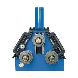 Cintreuse à galets  Metallkraft PRM 60 FH