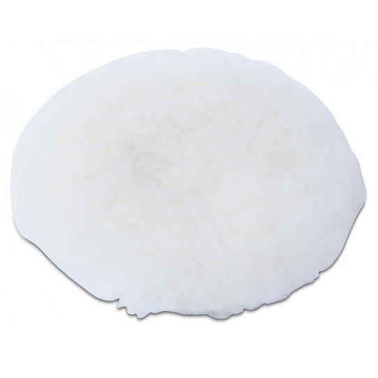 Disque en peau de mouton pour le polissoir Aircraft PSM 3 PRO - 2403283
