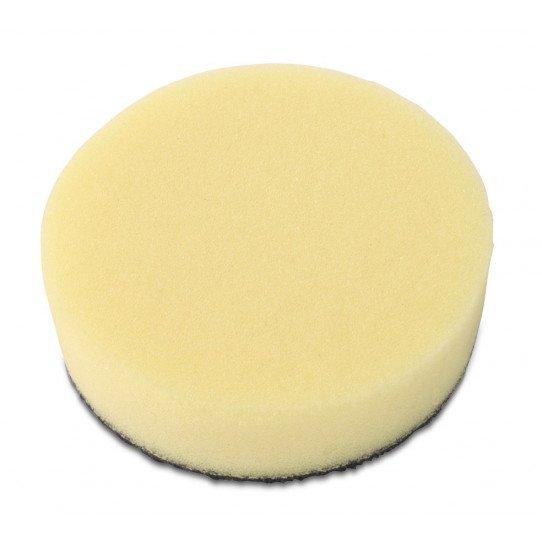 Disque de polissage dur - 2403281