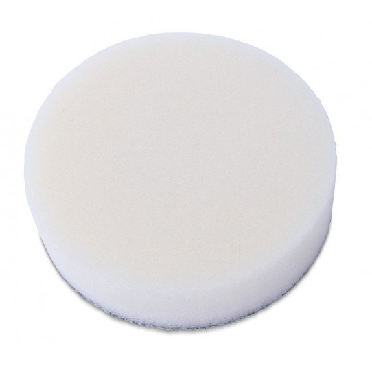 Disque de polissage doux - 2403282