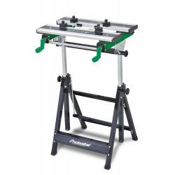 Table-Etau  Holzstar KWB 100 - 5900010 - 5900010