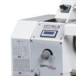 Tachymètre digital du tour à métaux Optimum TU 2004 V - 3420310