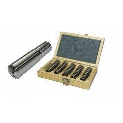Coffret de pinces tirées Optimum CM2 / M10 - 3351980