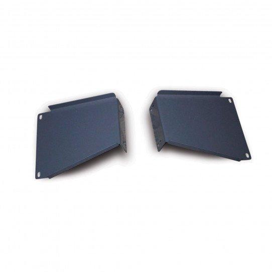 Adaptation pour MRB standard 300 mm pour MKS250N