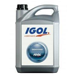 Huile boîte de vitesses IGOL DYNAM SP 150