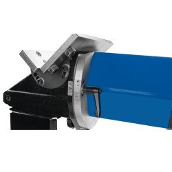 Chanfraineuse-ébavureuse portable KE 100