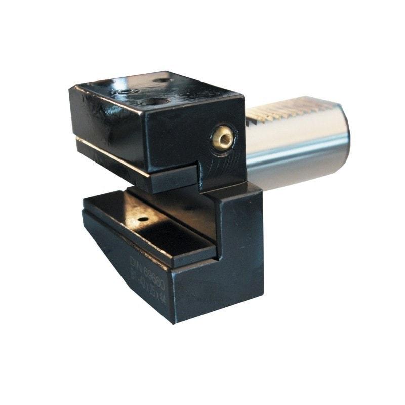 Porte-outil radial VDI 30