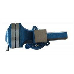 Etabli rotatif 125mm Unicraf- 6350125