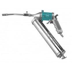 Set pompe à graisse  FPS PRO D - 2102245