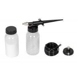 Mini pistolet de sablage  Aircraft MSP - 2103050