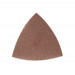 Papier abrasif avec velcro grain 120 - 2404886 - 2404886