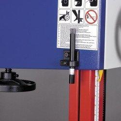 Ligne de coupe laser pour la scies verticales HBS 533 S - 5155313