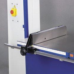 Butée parallèle robuste de la scies verticales HBS 533 S - 5155313