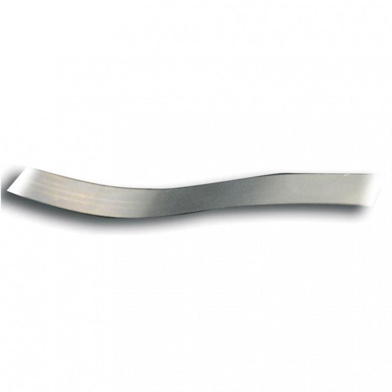 Bande magnétique 2000 mm pour DRO5 - 3383979 - 3383979