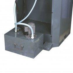 Pompe du système d'arrosage de la tronçonneuse à fraise-scie CS 275
