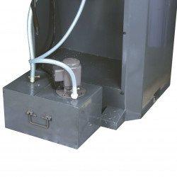 Pompe du système d'arrosage de la tronçonneuse à fraise-scie CS 315