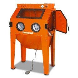 Cabine de sablage Unicraft SSK2.5