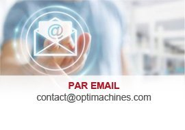 Email : contact@optimachines.com